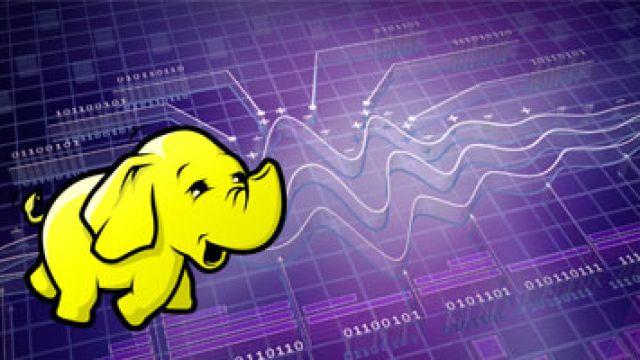 NoSQL和数据库即服务介绍