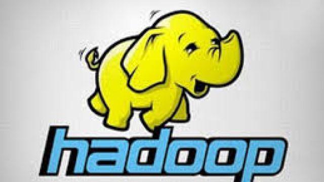 Hadoop查询语言