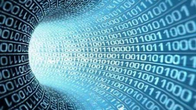IBM BLU云加速——创业者、开发者篇