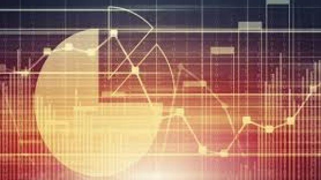 IBM BLU云加速——业务分析师篇