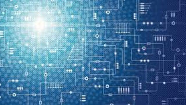 IBM BLU云加速——管理员篇