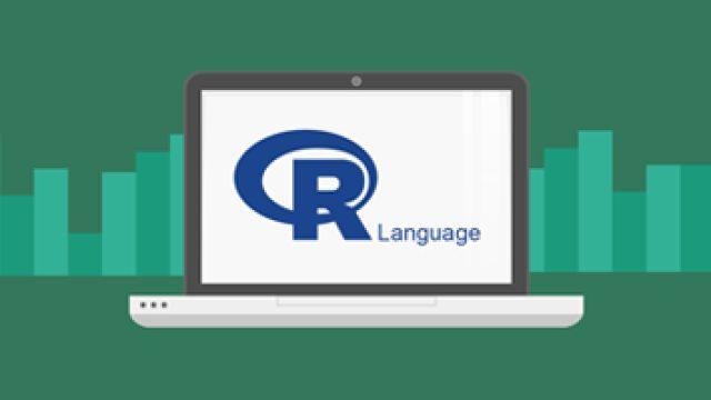 R语言简介